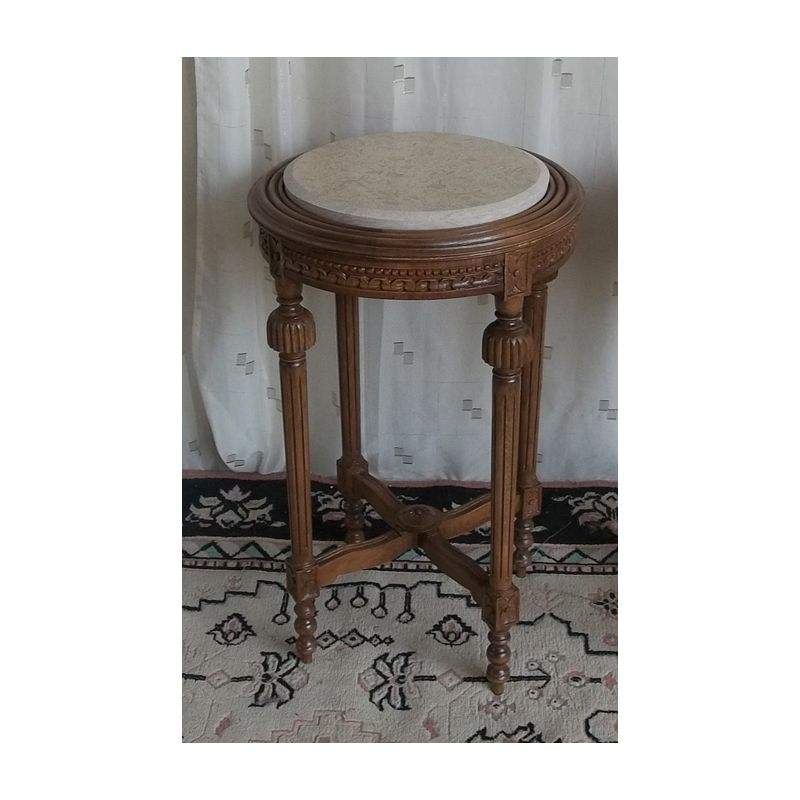 Table Basse Louis Xvi Dessus Marbre – Phaichicom -> Able Basse Louis Xvi
