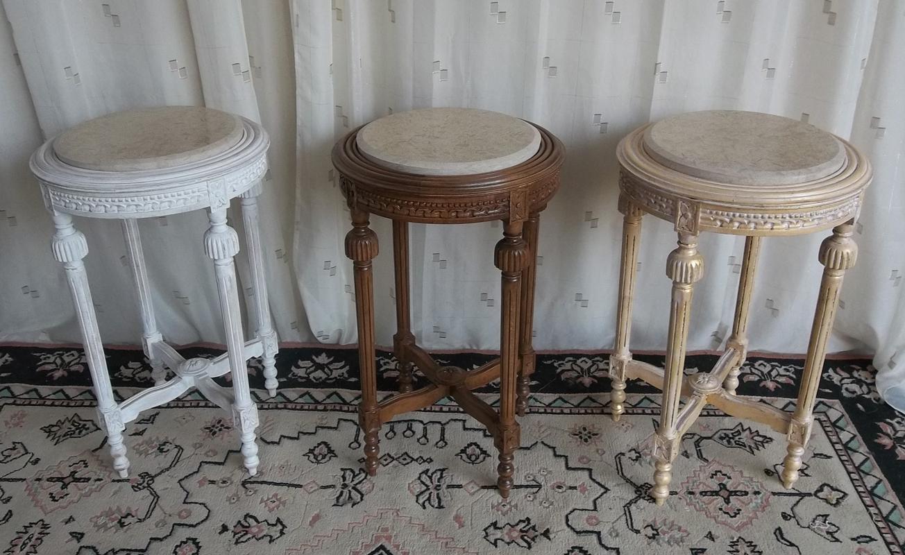 Les meubles nayar nayar france for Objet deco pour table basse